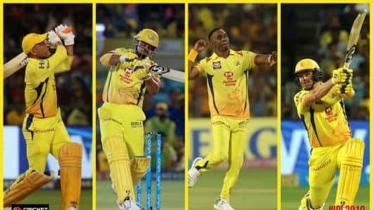 IPL 2019 team preview: Chennai Super Kings target encore