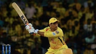 MI vs CSK IPL final: Interesting nuggets