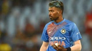 Video: Rahul calls Hardik 'diva'; says he loves attention