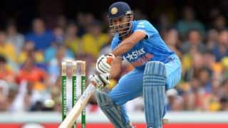 India vs Australia 2015-16, Free Live Cricket Streaming Online on Star Sports: 3rd ODI at MCG