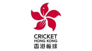 Hong Kong announce squads for 2017-18 season
