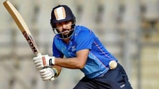 Yuvraj Singh mulls retirement, may seek BCCI permission to compete in private T20 leagues