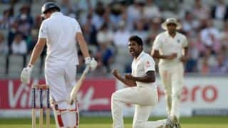 Live Streaming: India vs England, 5th test, Day 1, at The Oval