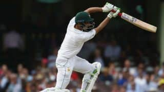 Pakistan vs Australia 3rd Test, Day 3 preview and predictions: Visitors look to build on platform set by Younis Khan, Azhar Ali