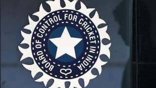 BCCI partners with All India Radio for commentary in international and national games