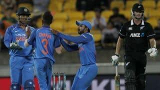 शेन वार्न ने कहा, भारत विश्व कप जीतने का प्रबल दावेदार
