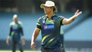 Waqar Younis: No place for foul-mouthed criticism targeted at him or Pakistan team