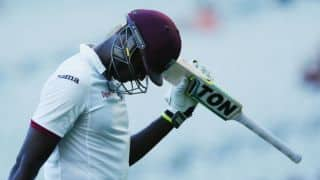 West Indies decline disappointing: Peter Toohey