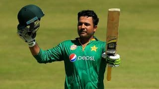 PSL 2017 spot-fixing row: PCB unlikely to form commission if Sharjeel Khan, Khalid Latif admit to charges