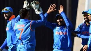 टीम इंडिया का पक्ष लेने के आरोप पर आईसीसी ने दिया करारा जवाब
