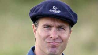 Kevin Pietersen-ECB controversy: Michael Vaughan slams ECB for leaked document