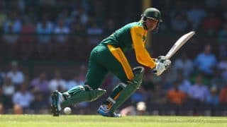 Australia vs South Africa 2014, 5th ODI: Highlights