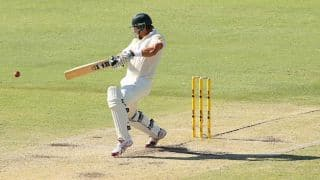 Ashes 2013-14: Cracks widening at 3rd Test venue WACA, Perth