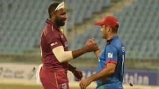 AFGH vs WI Dream11 Team Afghanistan vs West Indies, 1st T20I, Afghanistan vs West Indies in India 2019 – Cricket Prediction Tips For Today's Match AFGH vs WI at Bharat Ratna Shri Atal Bihari Vajpayee Ekana Cricket Stadium, Lucknow