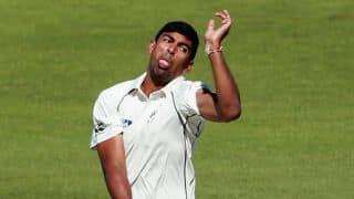 Live Cricket Score: Pakistan vs New Zealand, 2nd Test at Dubai, Day 3