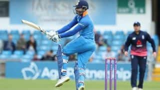 India A win tri-series, beat England Lions in final