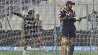 IPL 2016: Kolkata Knight Riders hit ground running as focus shifts to IPL