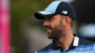 England a different sort of animal compared to last teams: Liam Plunkett