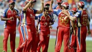 KKR vs RCB, Free Live Cricket Streaming Online on Star Sports: IPL 2015, Match 5 at Kolkata
