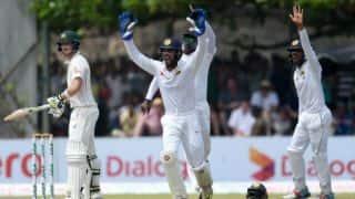 Match Preview & Predictions: SL aim 3-0 whitewash