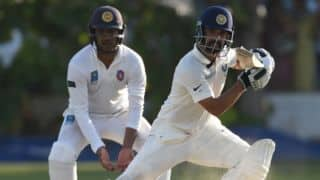 India Men vs Sri Lanka Men 2017, Live Streaming, 1st Test, Day 1: Watch live on Sony LIV