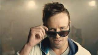 ICC World T20 2016: Cricket South Africa's innovative campaign goes viral