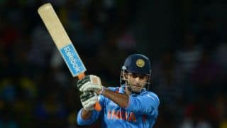 Irfan Pathan confident of India comeback