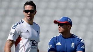 Ashes 2013-14: England in store for more pain, says coach Andy Flower