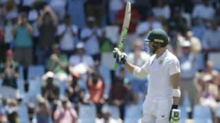 India vs South Africa, 2nd Test: We were on top most times, and a special performance by Lungi Ngidi, says Faf du Plessis