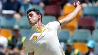 Australia vs New Zealand 2015, Free Live Cricket Streaming Online on Star Sports, 1st Test at Brisbane, Day 5