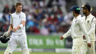 India vs England, 2nd Test: Virat Kohli a great leader, says Joe Root