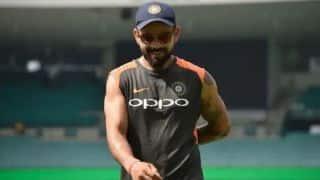 प्रो कबड्डी लीग 2019 के मुंबई चरण के उद्घाटन में शिरकत करेंगे कोहली