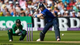 Pakistan vs England, 4th ODI: Preview