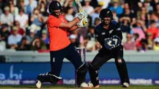 Match Highlights: England vs New Zealand, one-off T20I at Old Trafford
