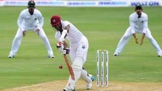South Africa vs West Indies 2014-15: Leon Johnson urges Windies batsmen to perform better
