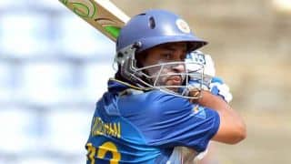 Live updates: Sri Lanka vs Pakistan 3rd ODI