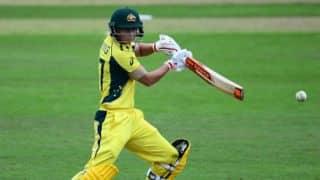 इंग्लैंड को फाइनल में हराकर ऑस्ट्रेलियाई महिला टीम ने किया टी-20 ट्राई  सीरीज पर कब्जा, भारत पहले ही हो चुका है बाहर