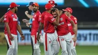 IPL- हम दो सीजन पहले से ही किंग्स XI पंजाब का नाम बदलना चाहते थे: नेस वाडिया