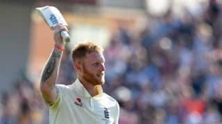 Headingley heroics won't mean anything for Stokes if England don't win the Ashes