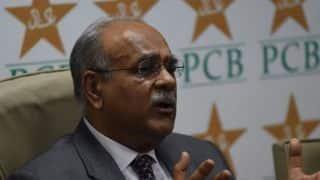 ICC's judgement on PCB's compensation claim against BCCI is absurd: Sethi
