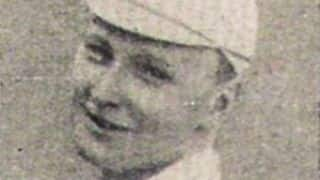 Archer Windsor-Clive: The first cricketer lost to the Great War