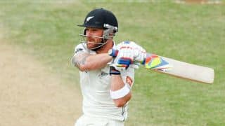 New Zealand vs Sri Lanka 2014-15, 1st Test at Christchurch Preview: Seaming conditions await both teams