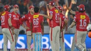 Kings XI Punjab vs Delhi Daredevils, IPL 2016 at Mohali: Likely XI for KXIP