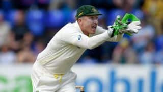 Michael Clarke: Brad Haddin could retire after 5th Ashes 2015 Test
