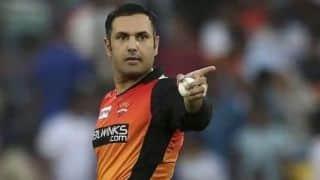CPL में खेलने से मुझे और राशिद को मिलेगी IPL के दौरान मदद: मोहम्मद नबी