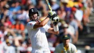 Australia vs England Ashes 2013-14: Free Live Cricket Streaming of 4th Test, Day 2 at MCG