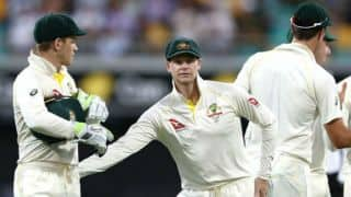 Tim Paine: Australia cricket needs to find new and better identity