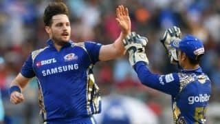 In Pictures: MI vs KKR, IPL 2018