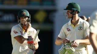 Warner, Bancroft set to play club cricket in July
