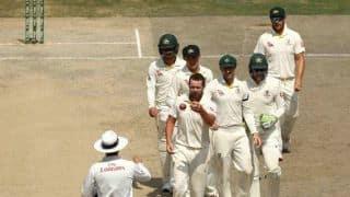 Chaos in Australian cricket will not affect series against India: John Buchanan